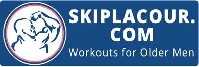 SkipLaCour.com